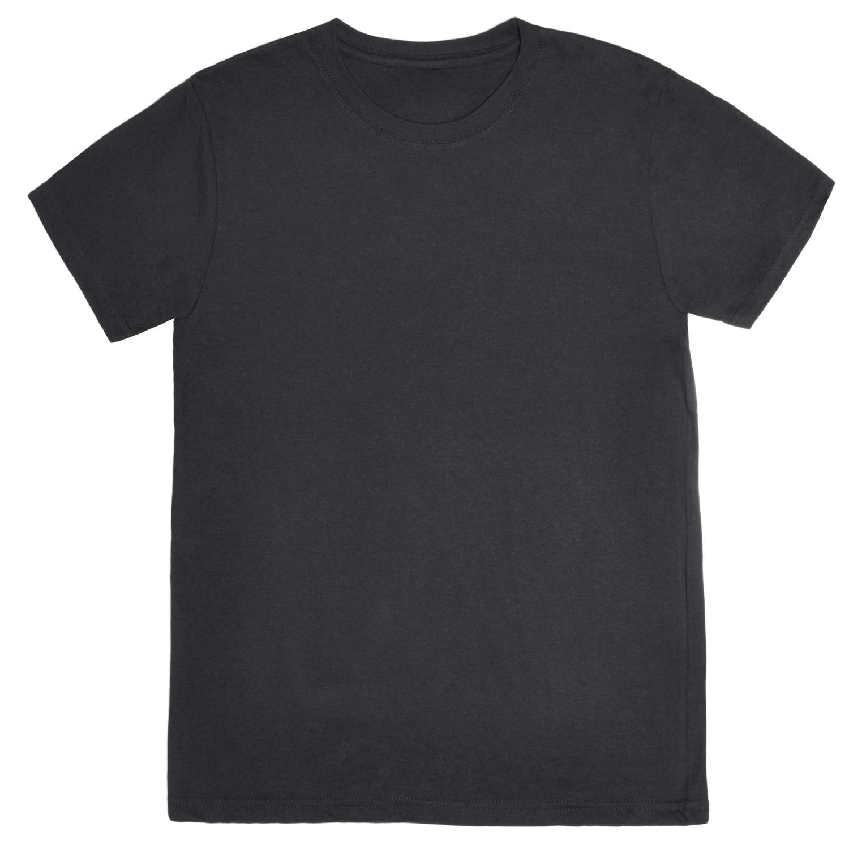 Black – PMS 426 C