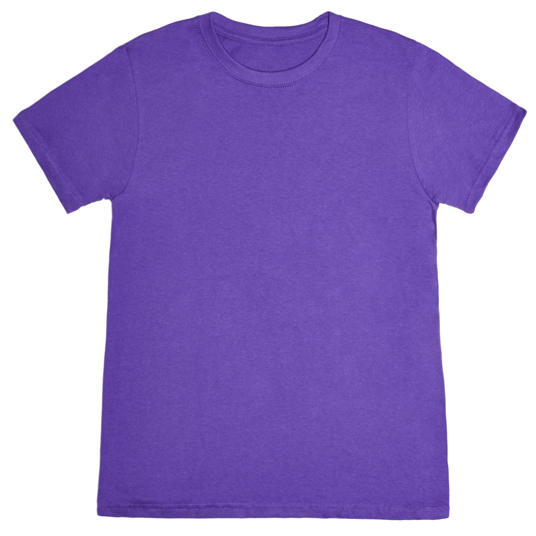Purple – PMS 2096 C