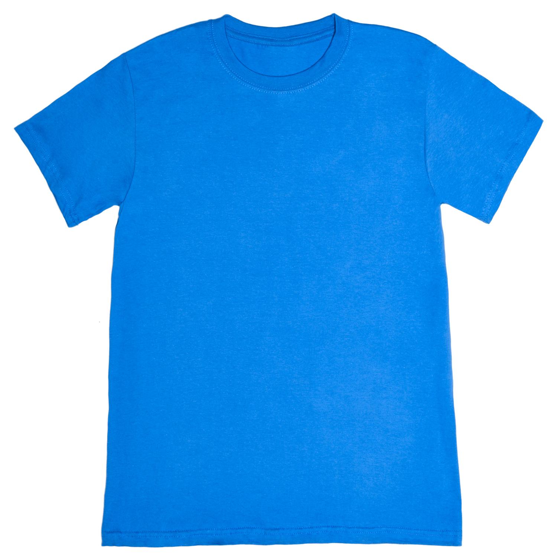 Royal Blue – PMS 2386 C