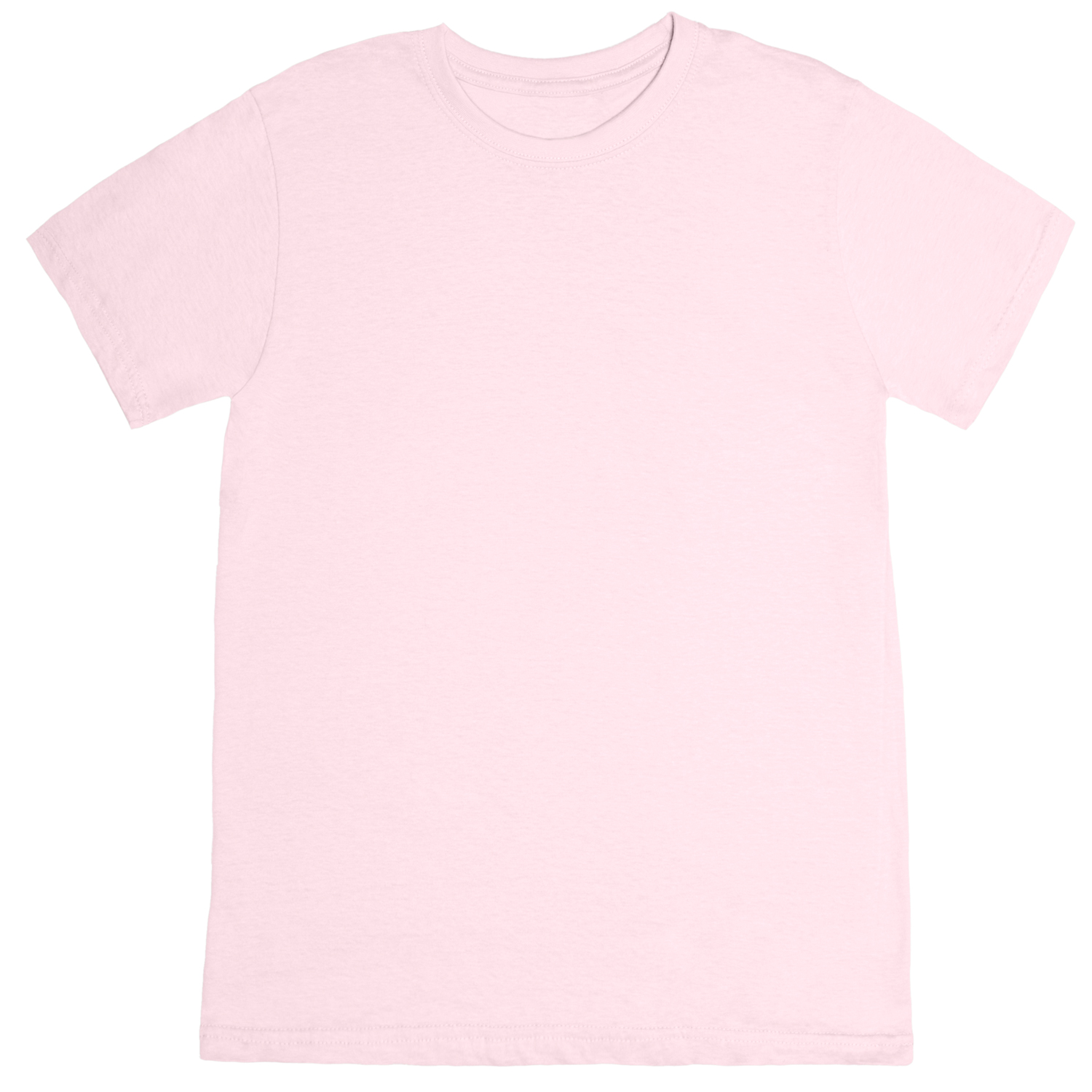 Light Pink – PMS 698 C  *Available in WC150 and YC150 only