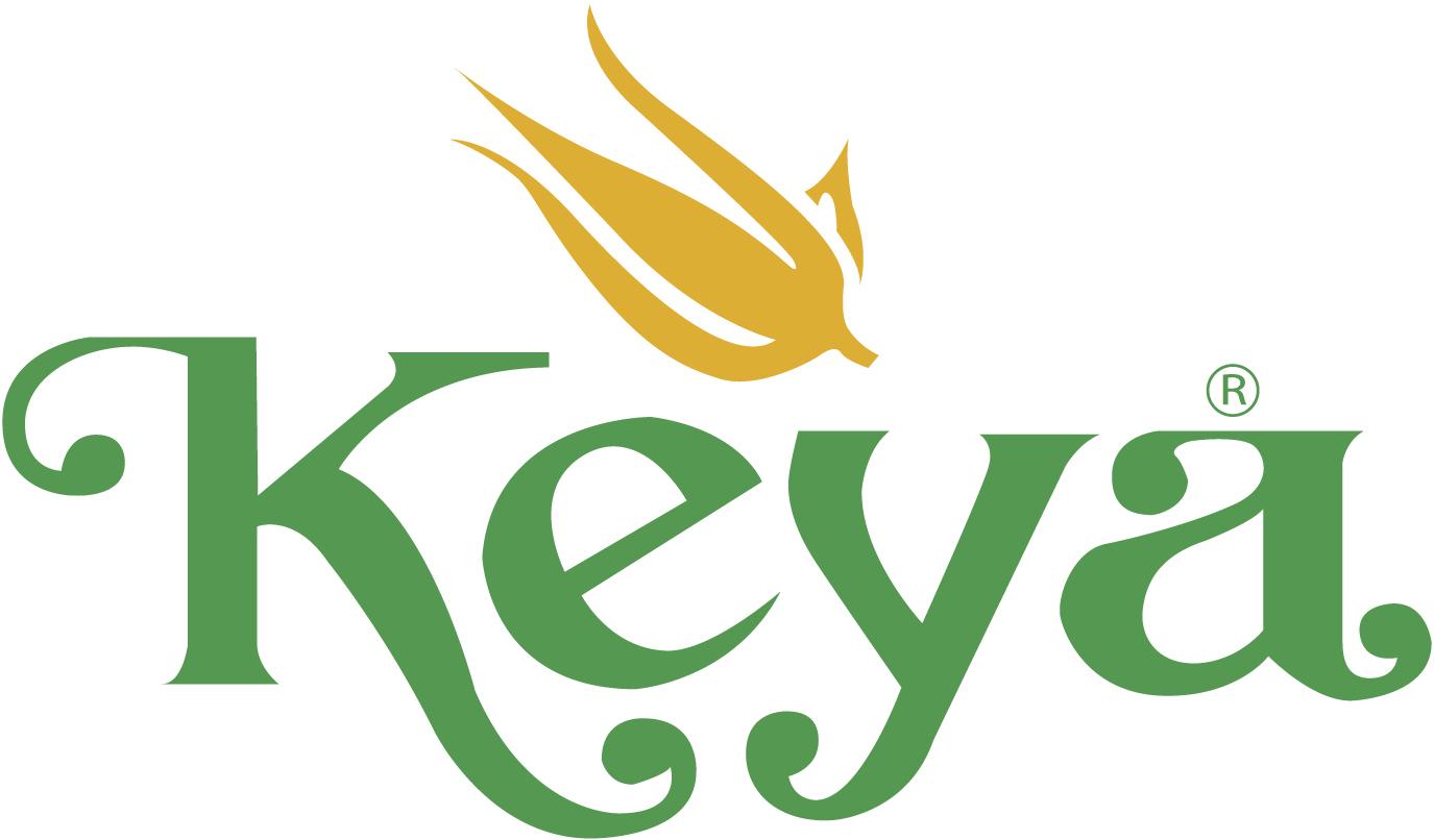 Keya_Website_Logo_1500pxWide.jpg