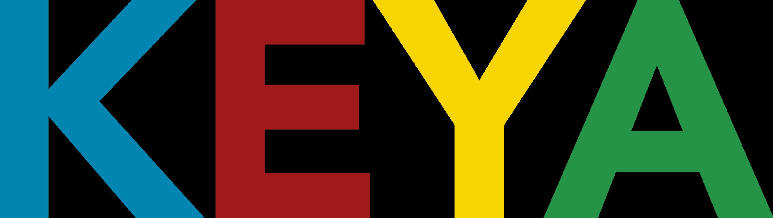 Keya_Website_Logo_1500.png