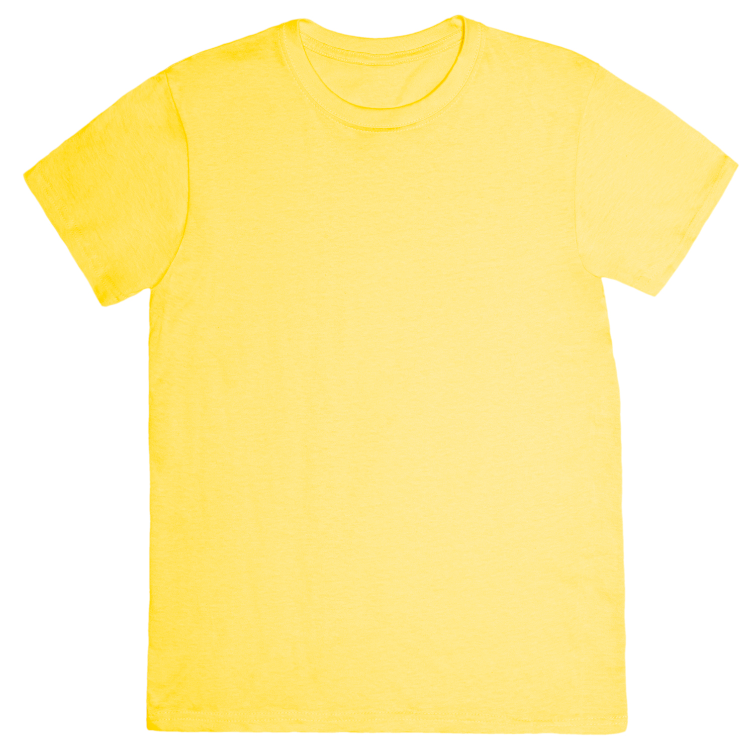 Pale Yellow – PMS 393 C *Available in MC150 only