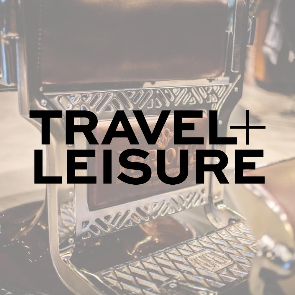 throne-travel-and-leisure.jpg