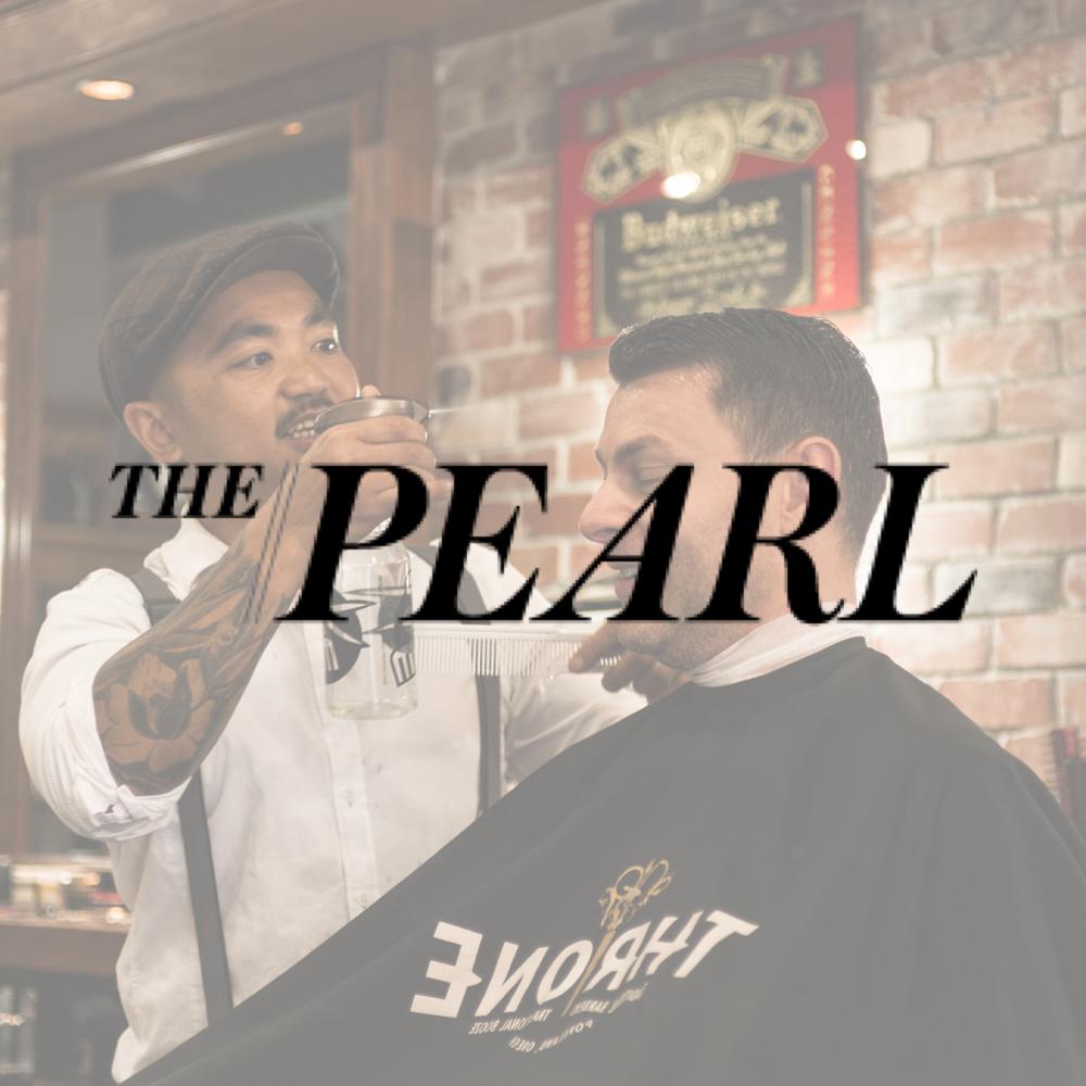 throne-explore-the-pearl