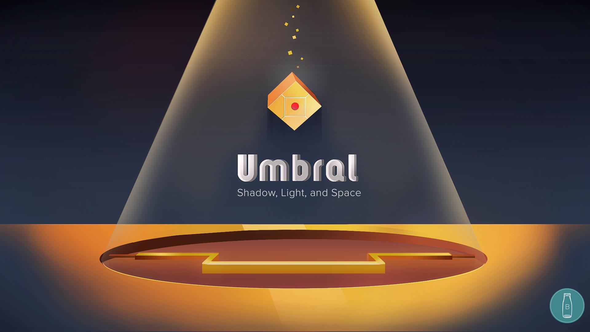 Umbral_image.png
