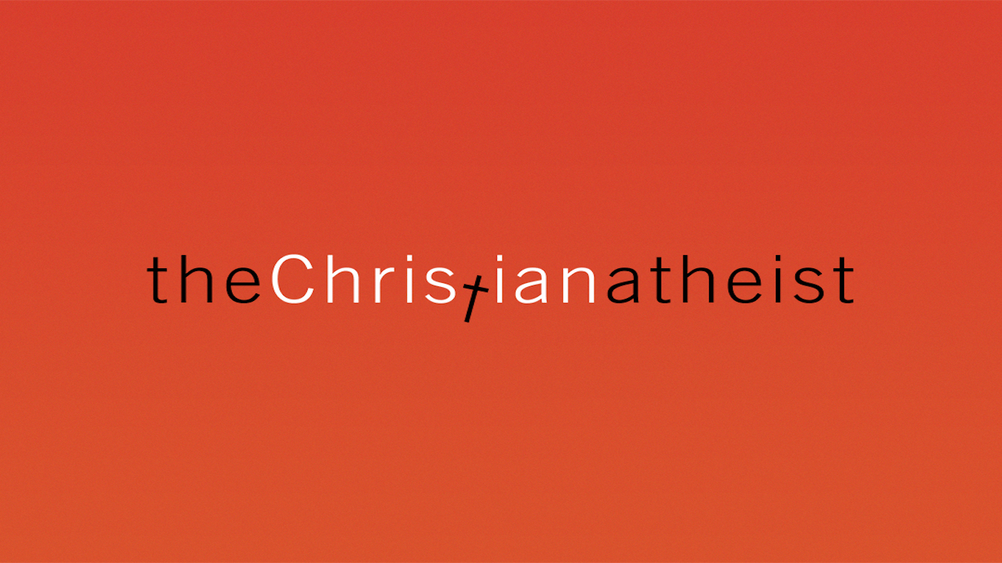 You say you believe in God. Do you really? Do you live your life as if God is in the room, or do you assume He's not paying attention? You call yourself a Christian. Are you who you say you are?  This four-part series walks us through a modern cultural phenomenon: the person who says they believe, but whose life bears no fruit.