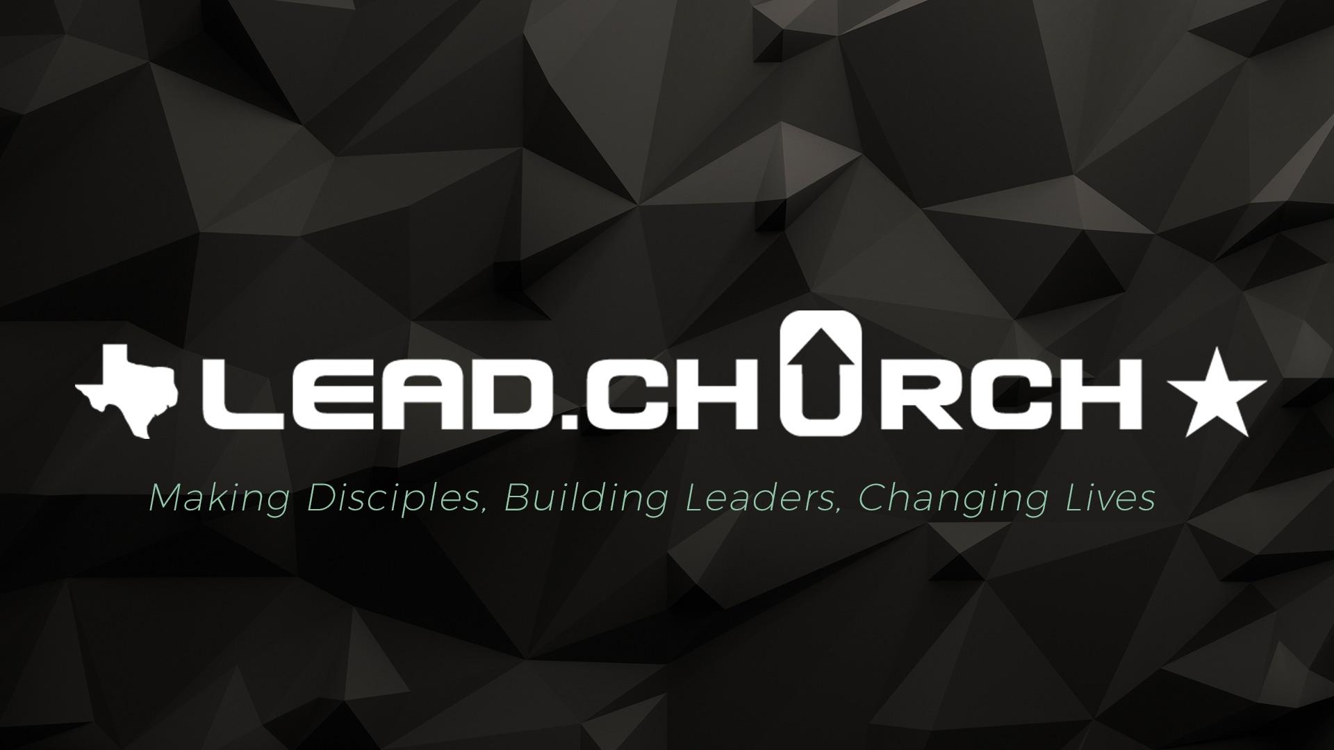 LeadChurch_TitleSlide.jpg