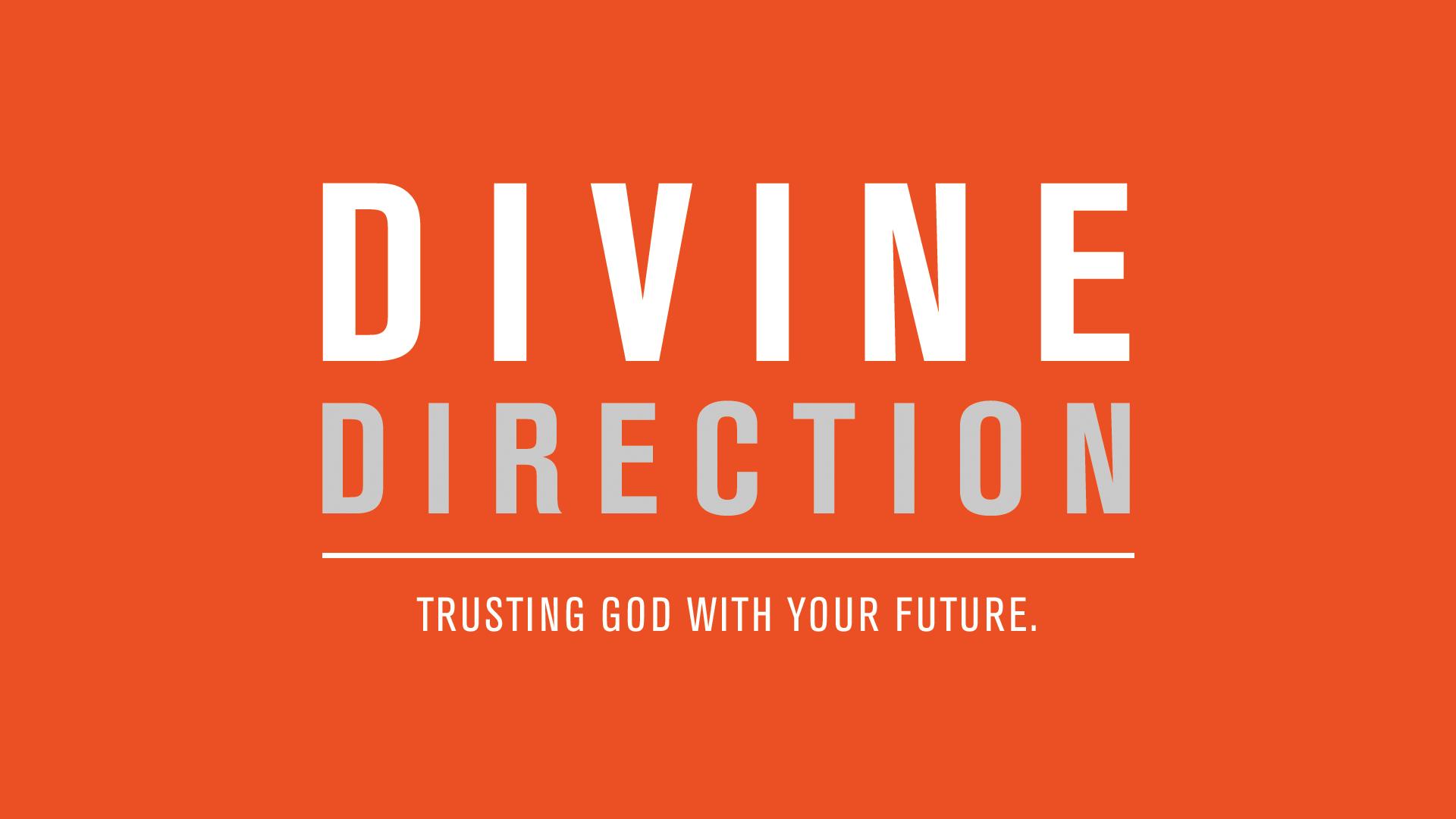 DivineDirection_HERO.png