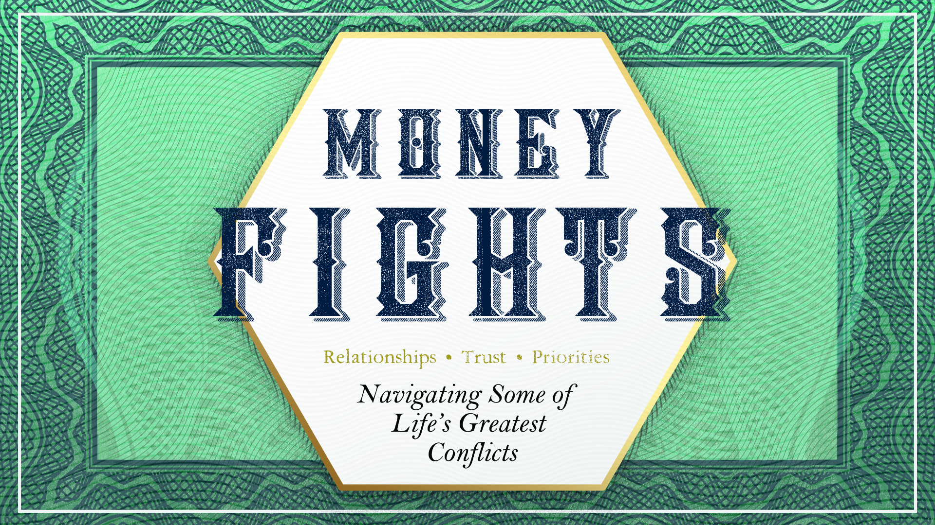 MoneyFights_1920x1080.jpg