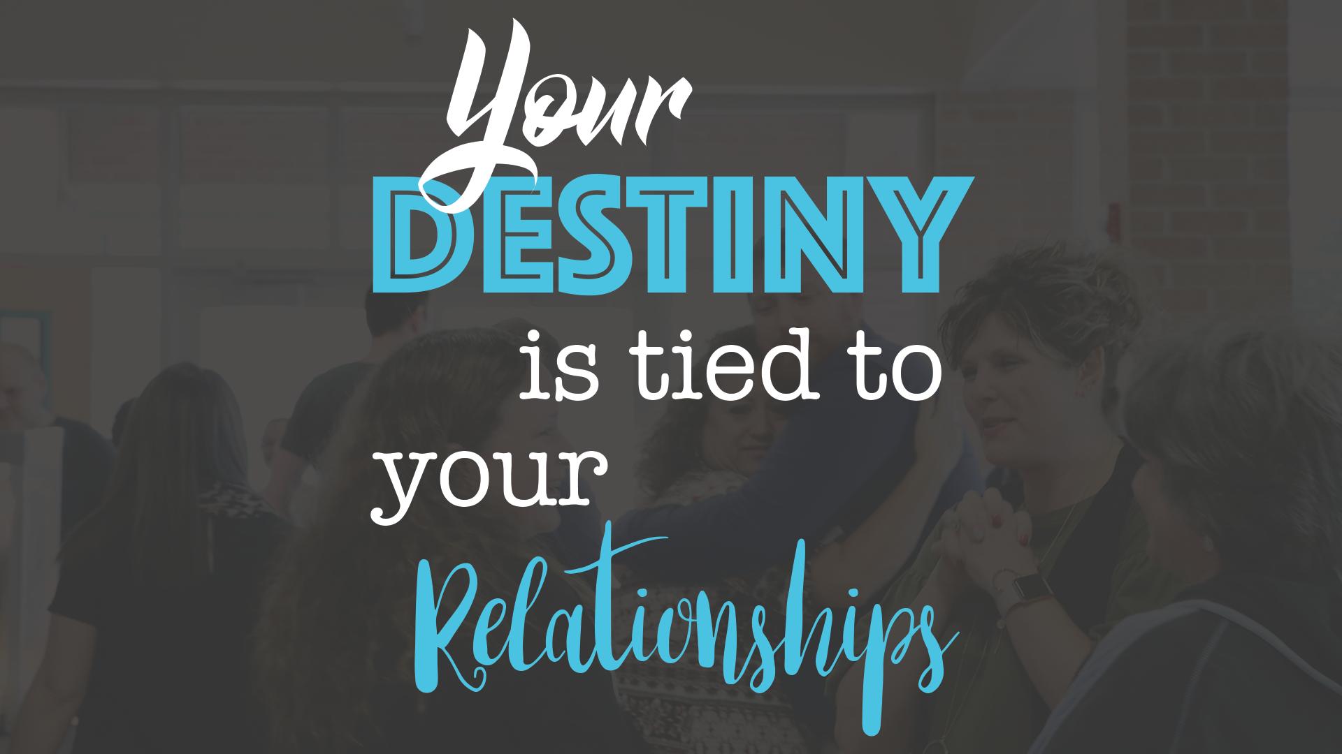 DNA_2_Relationships.png