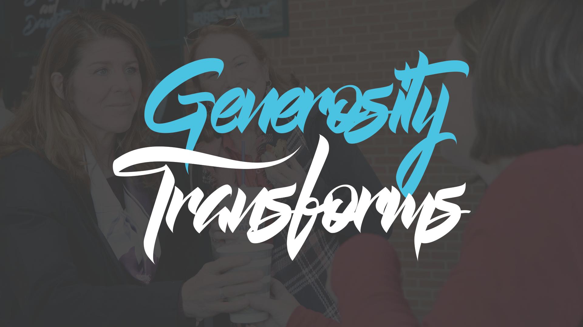 DNA_6_Generosity.png