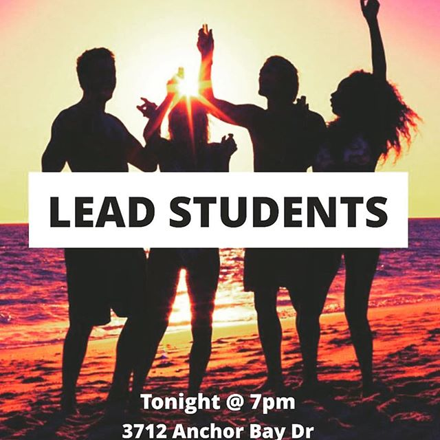 Hey y'all!! It's the BEST night of the week! Come hang with us at 7pm, at our usual spot!! It's gonna be a fun time!! 🎉 can't wait to see you there!