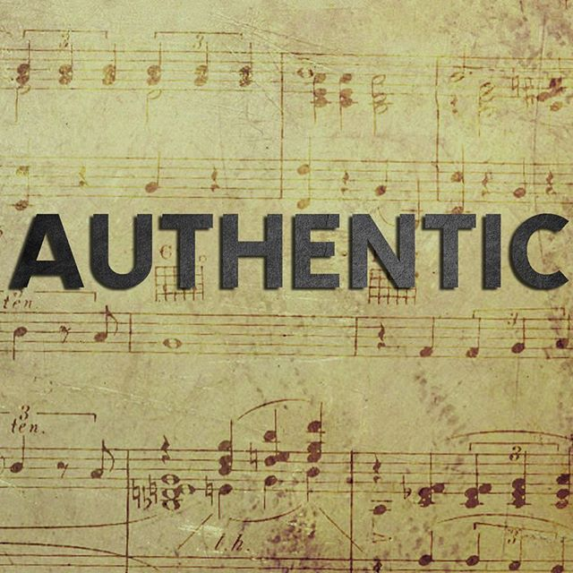 "What's up Lead Students!!! We are having sooo much fun at @wavestudentconf but we are even more excited to kick off a new series Wednesday night!  #authentic will be a series where we will be talking about be ""authentic"" in our relationship with Jesus! Come hang with us! We can't wait!"