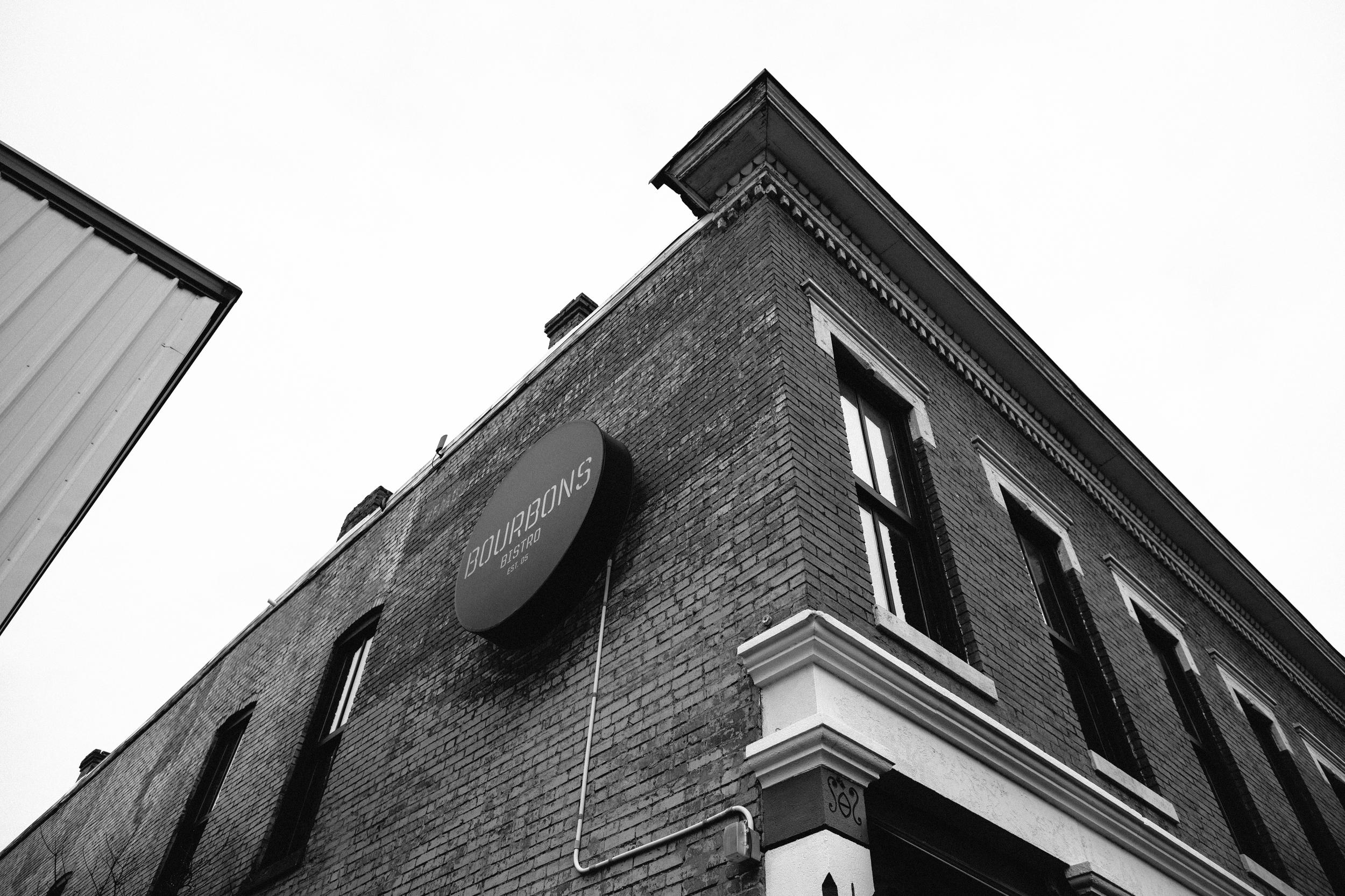 20131202_bourbons_bistro-003.jpg