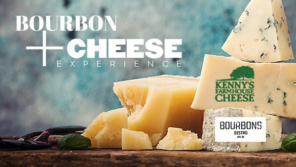 boubons-bistro-bourbon-cheese-pairing-email-header.jpg