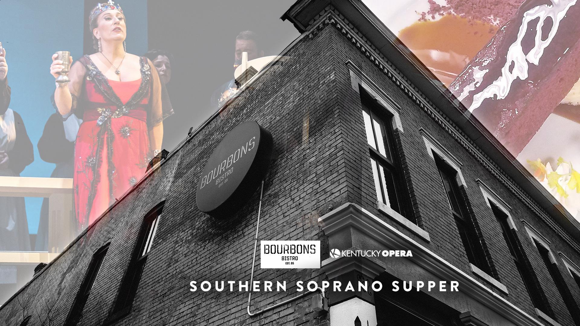 soprano-supper-facebook-cover.jpg