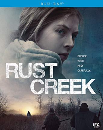 rust-creek.jpg