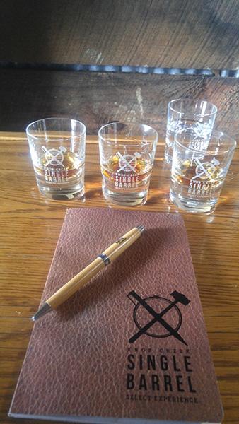 jason-brauner-bourbon-excursions.jpg