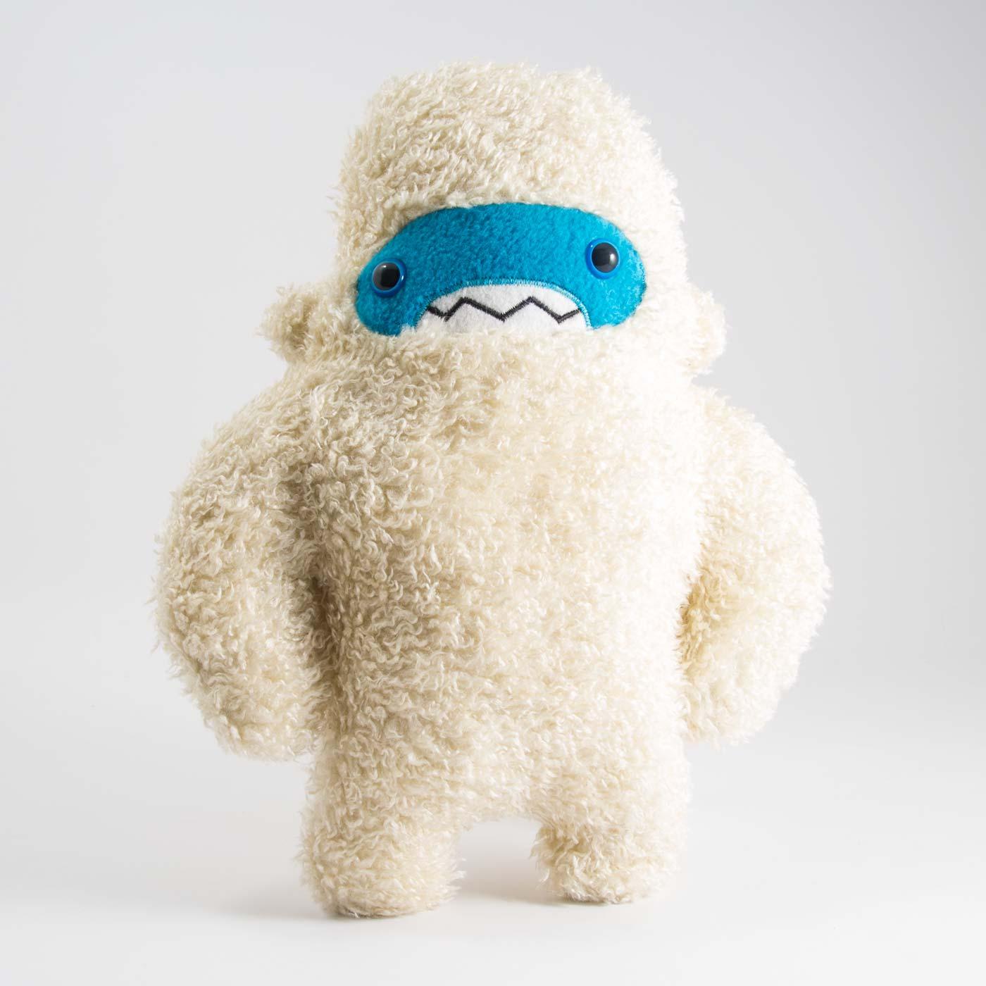 woolly-yeti-1.jpg