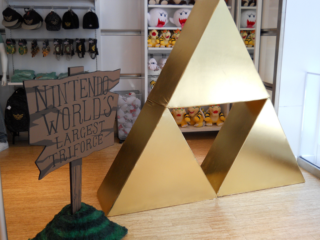 triforce in store.jpg