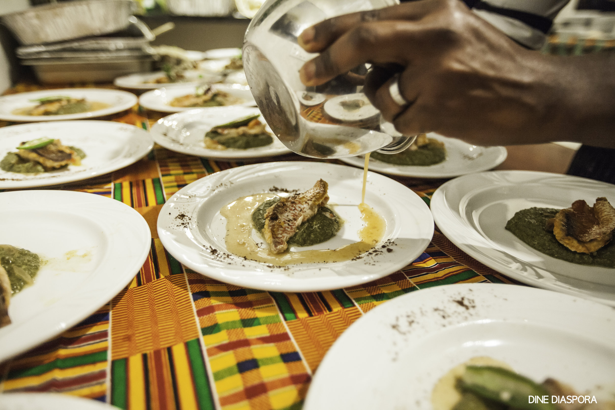 DinnerwithChefPierre-7450.jpg