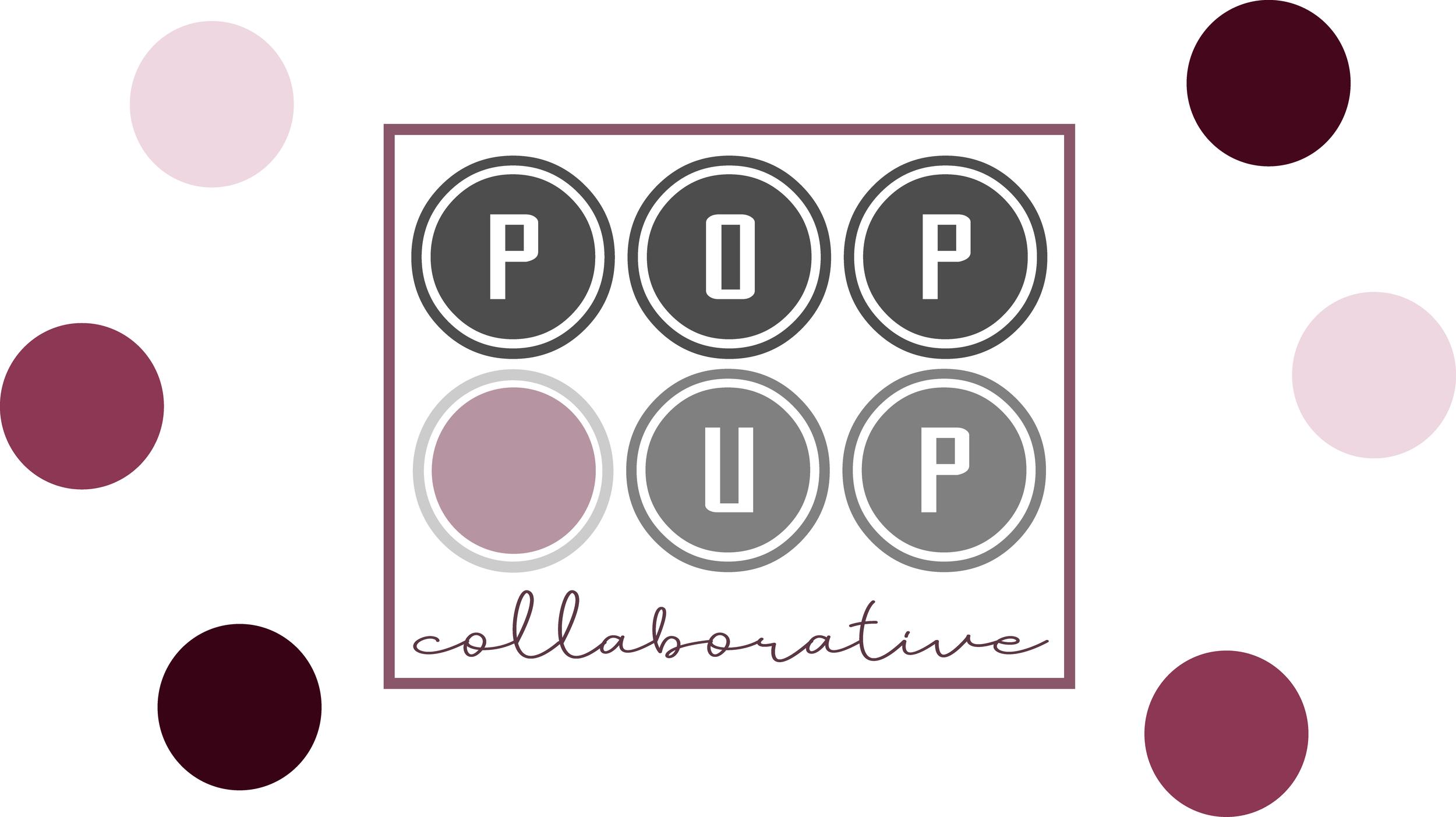 PopUpCollab_Logo2WebsiteBanner.png