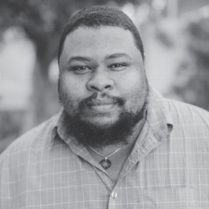 Michael Twitty - Culinary Historian, TED Fellow, and Chef