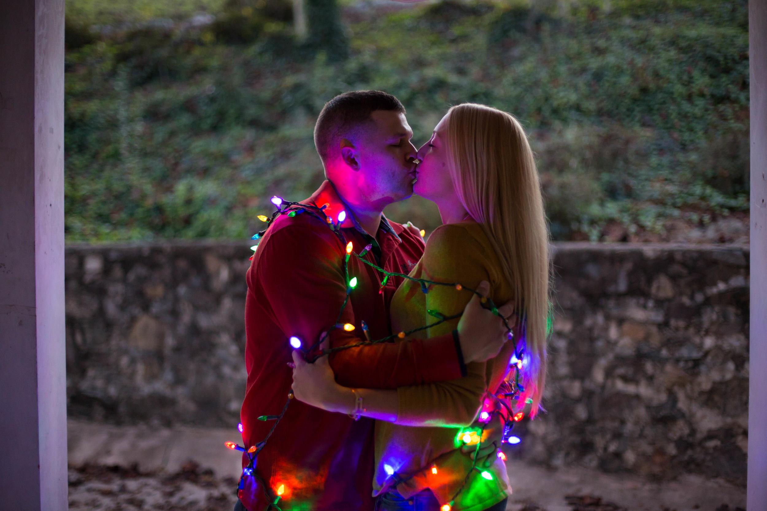 Christmas Photos-42.jpg