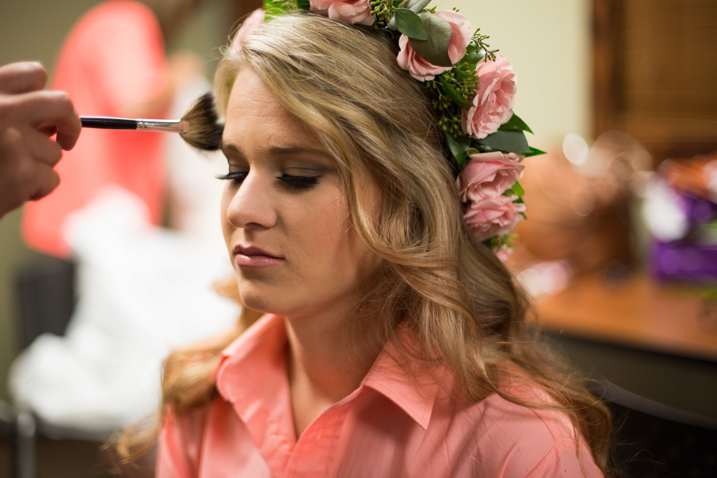 Owens-Shepherd Wedding Photos-0.jpg