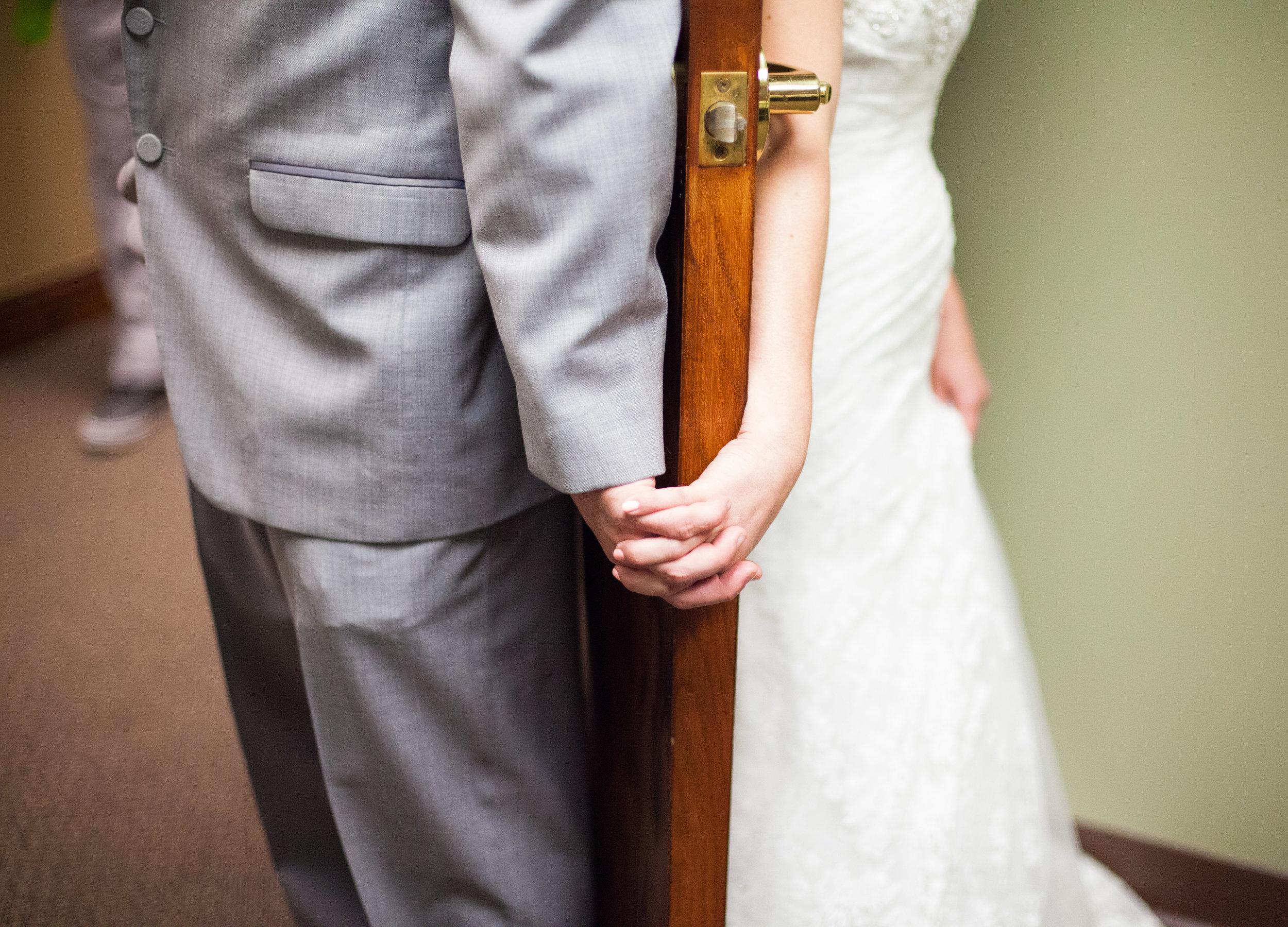 Owens-Shepherd Wedding Photos-1.jpg