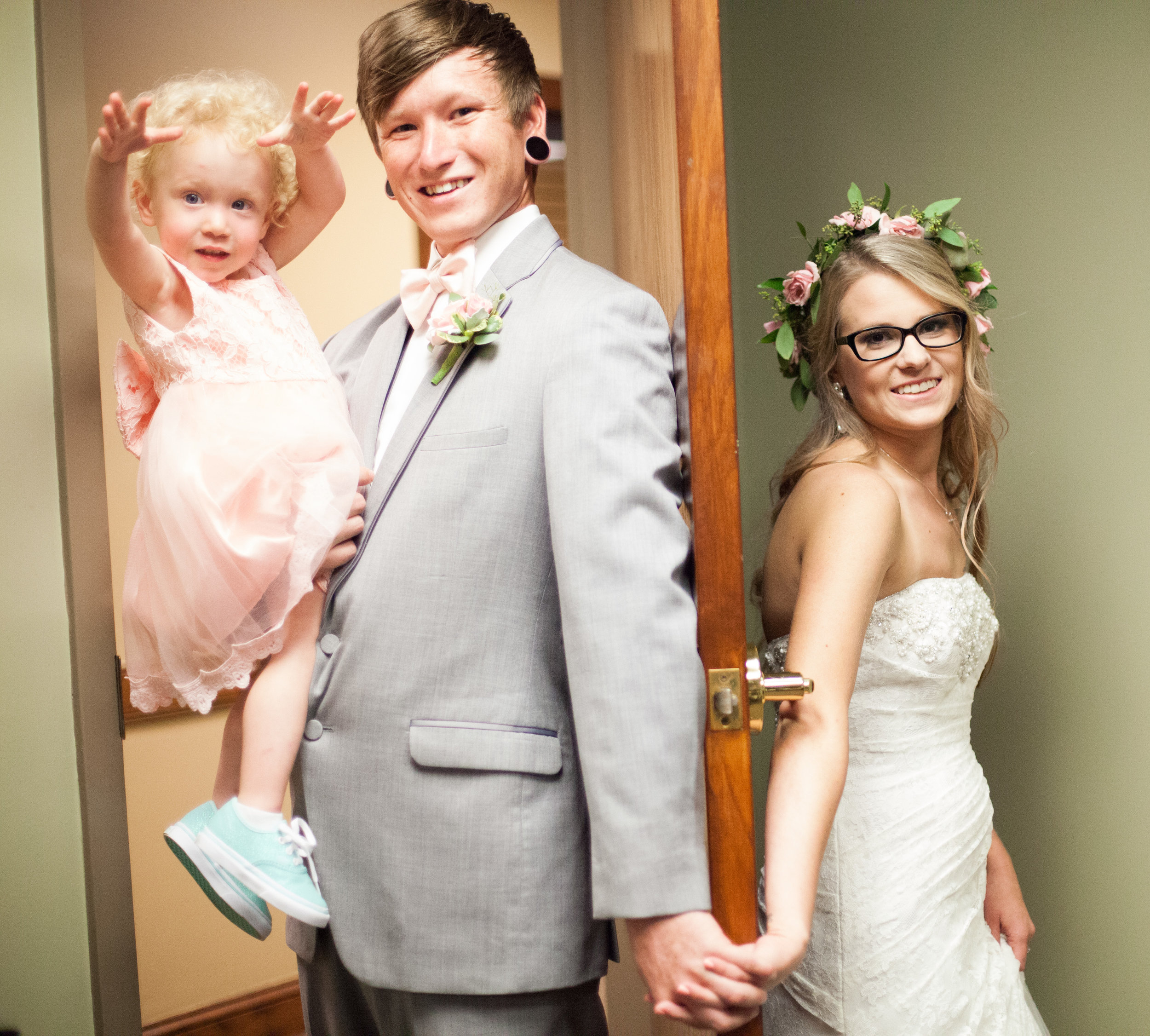 Owens-Shepherd Wedding Photos-2.jpg