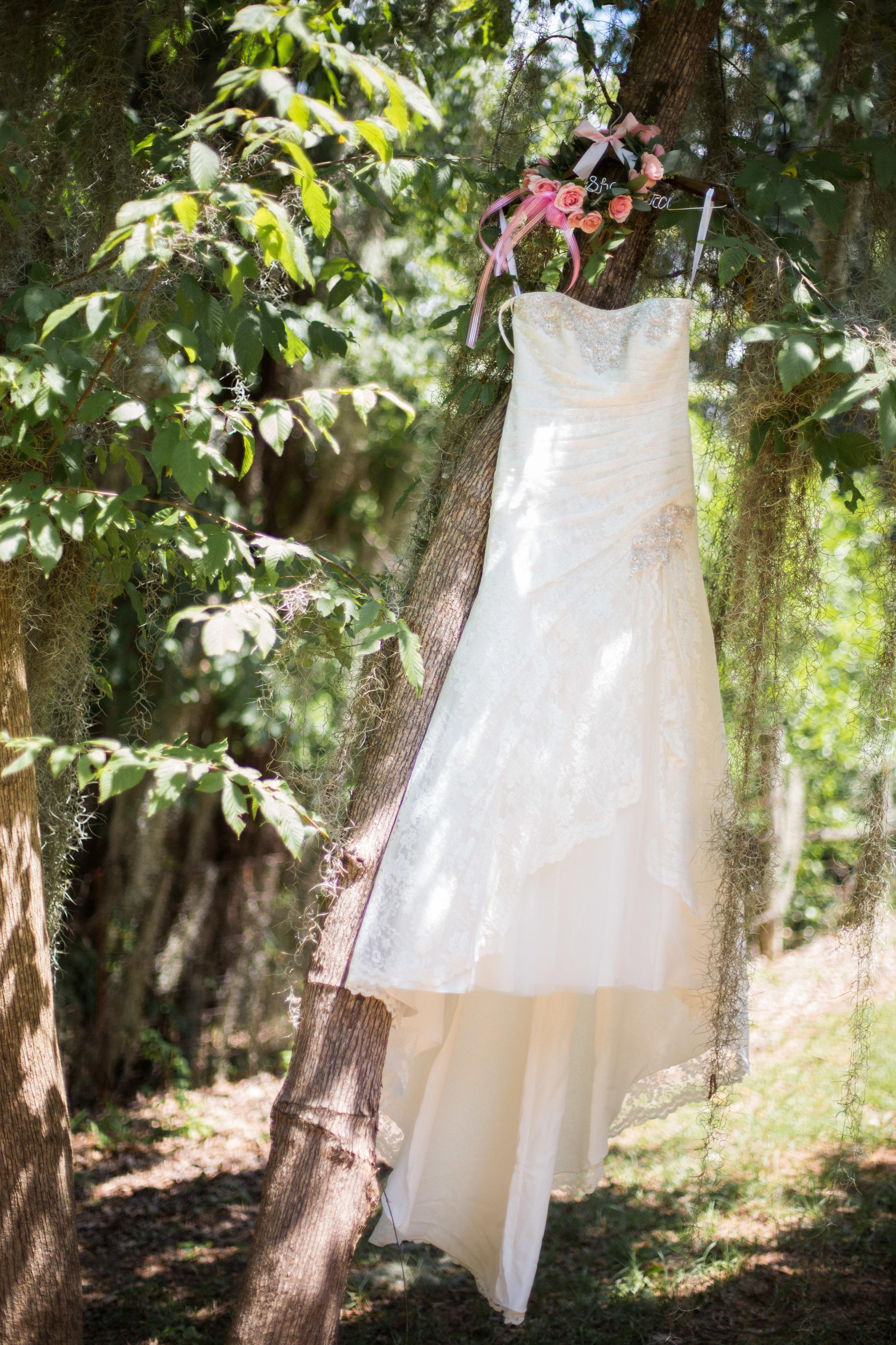 Owens-Shepherd Wedding Photos-6.jpg