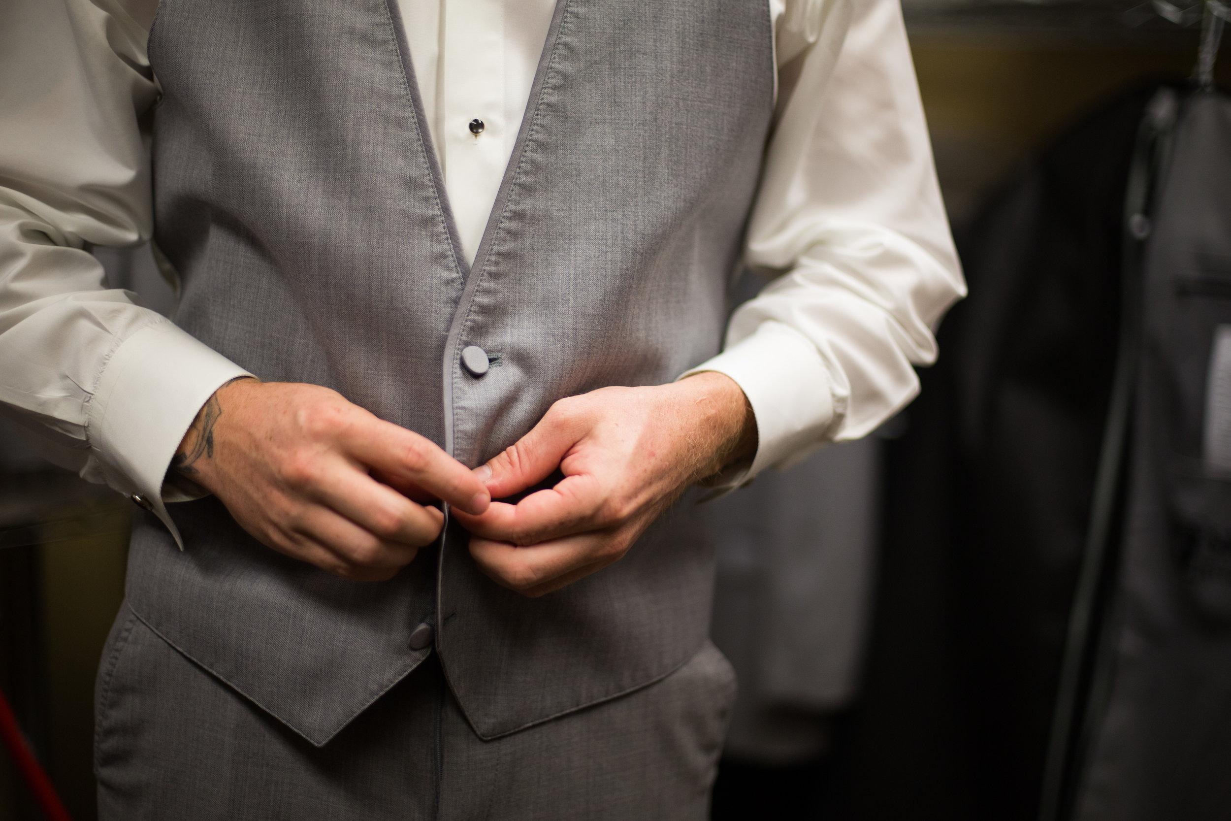 Owens-Shepherd Wedding Photos-8.jpg