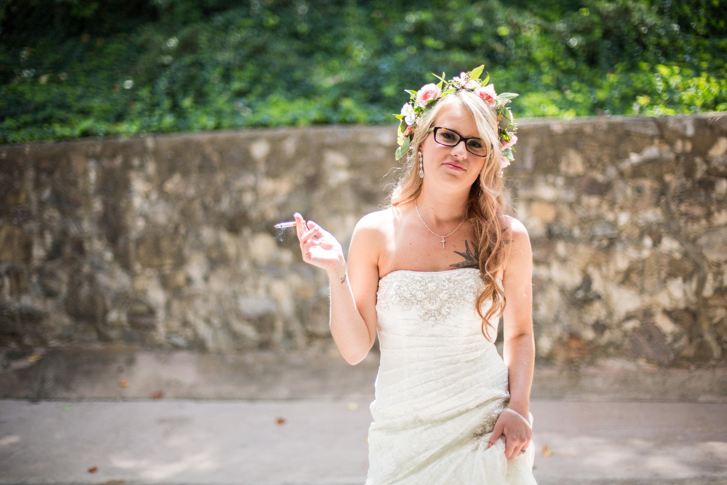 Owens-Shepherd Wedding Photos-9.jpg
