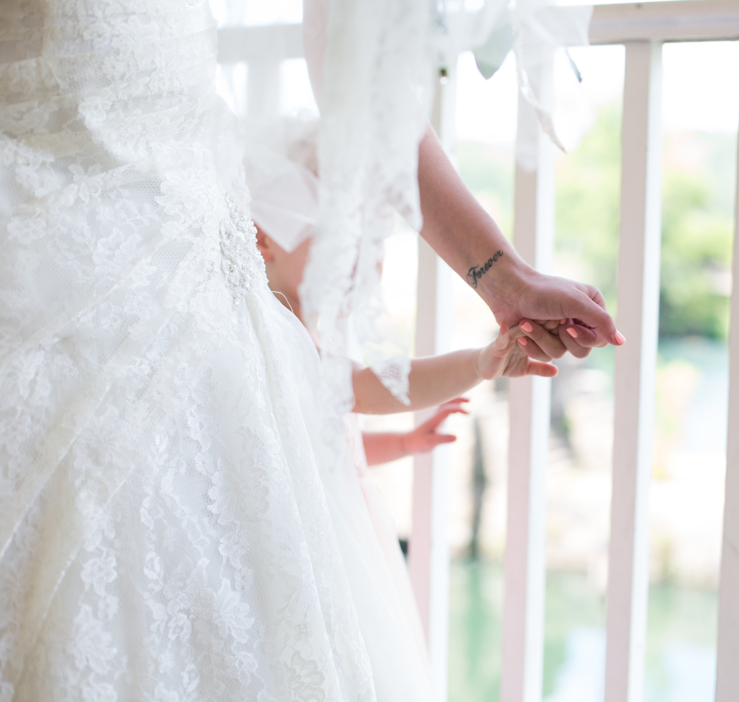 Owens-Shepherd Wedding Photos-12.jpg