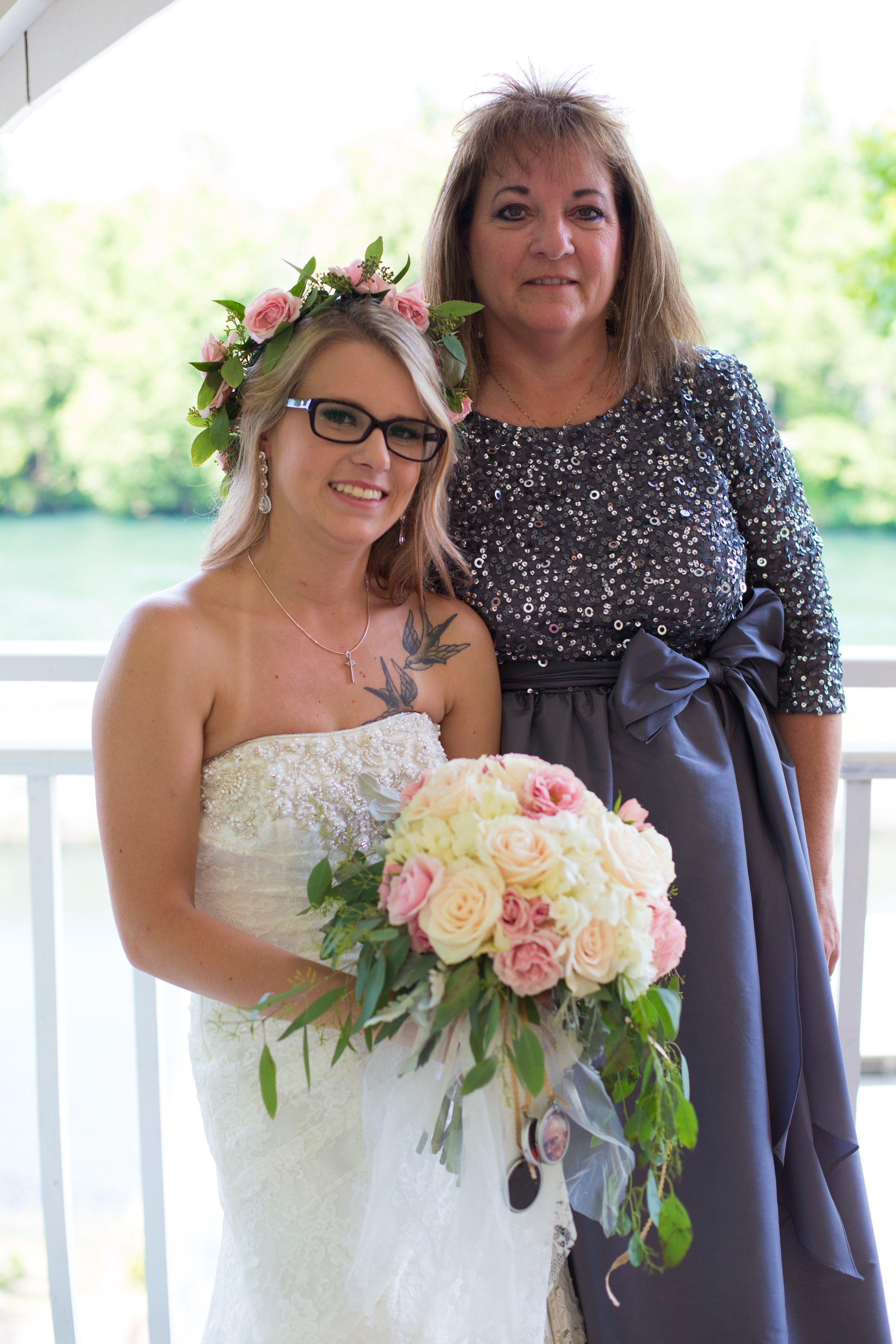 Owens-Shepherd Wedding Photos-13.jpg