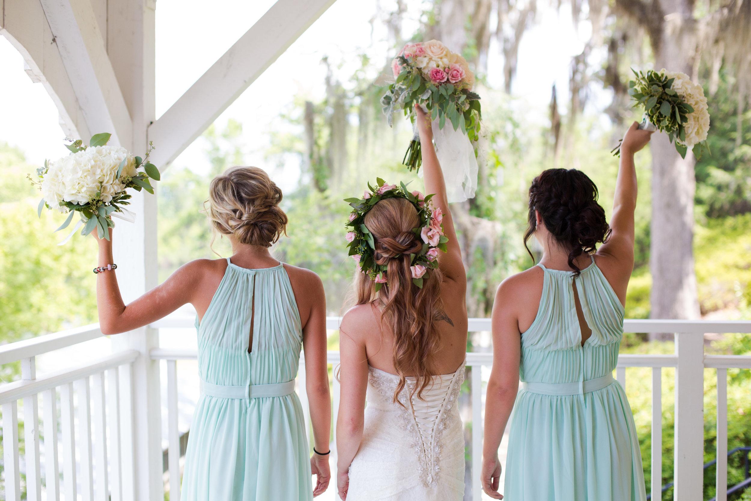 Owens-Shepherd Wedding Photos-16.jpg
