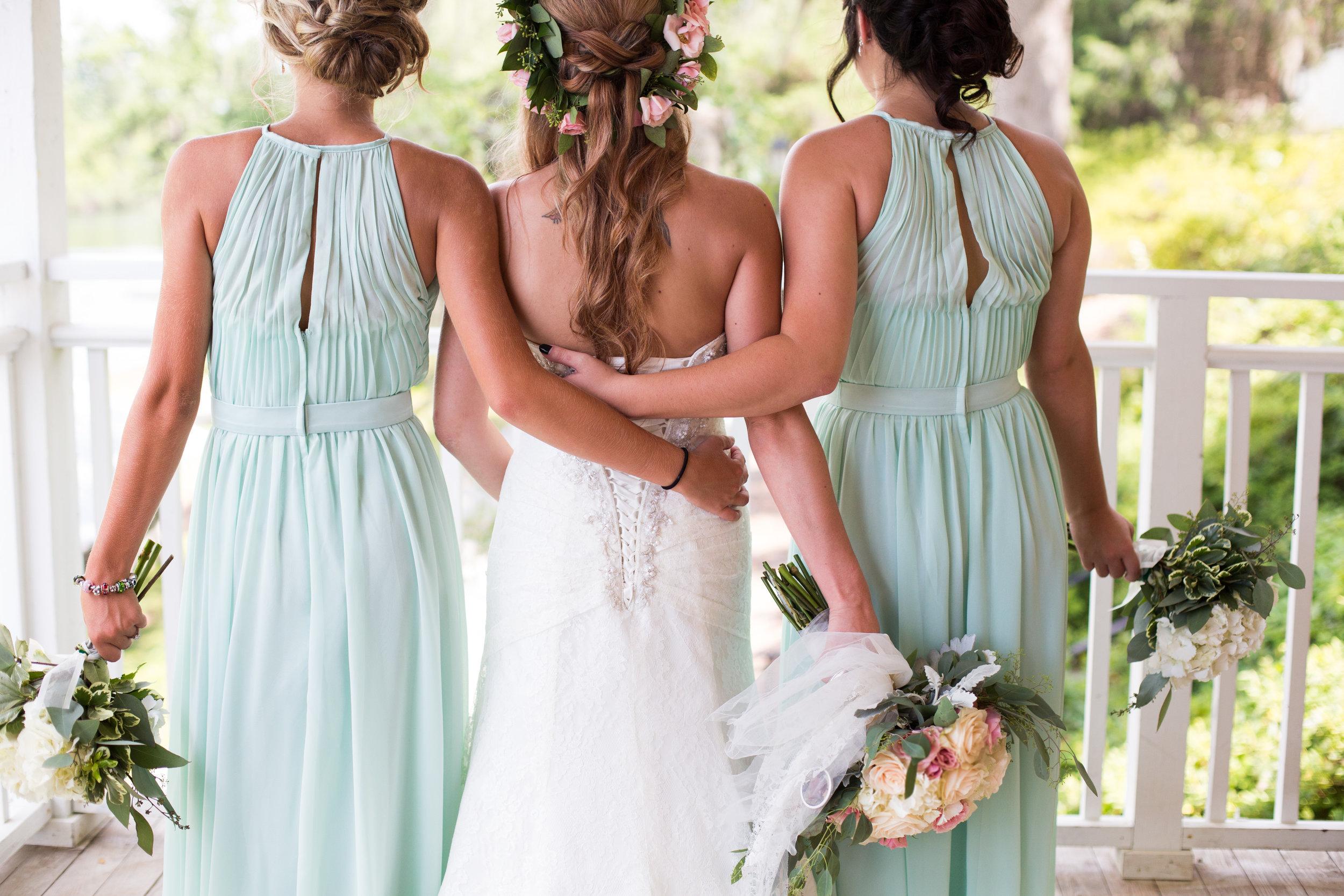 Owens-Shepherd Wedding Photos-17.jpg