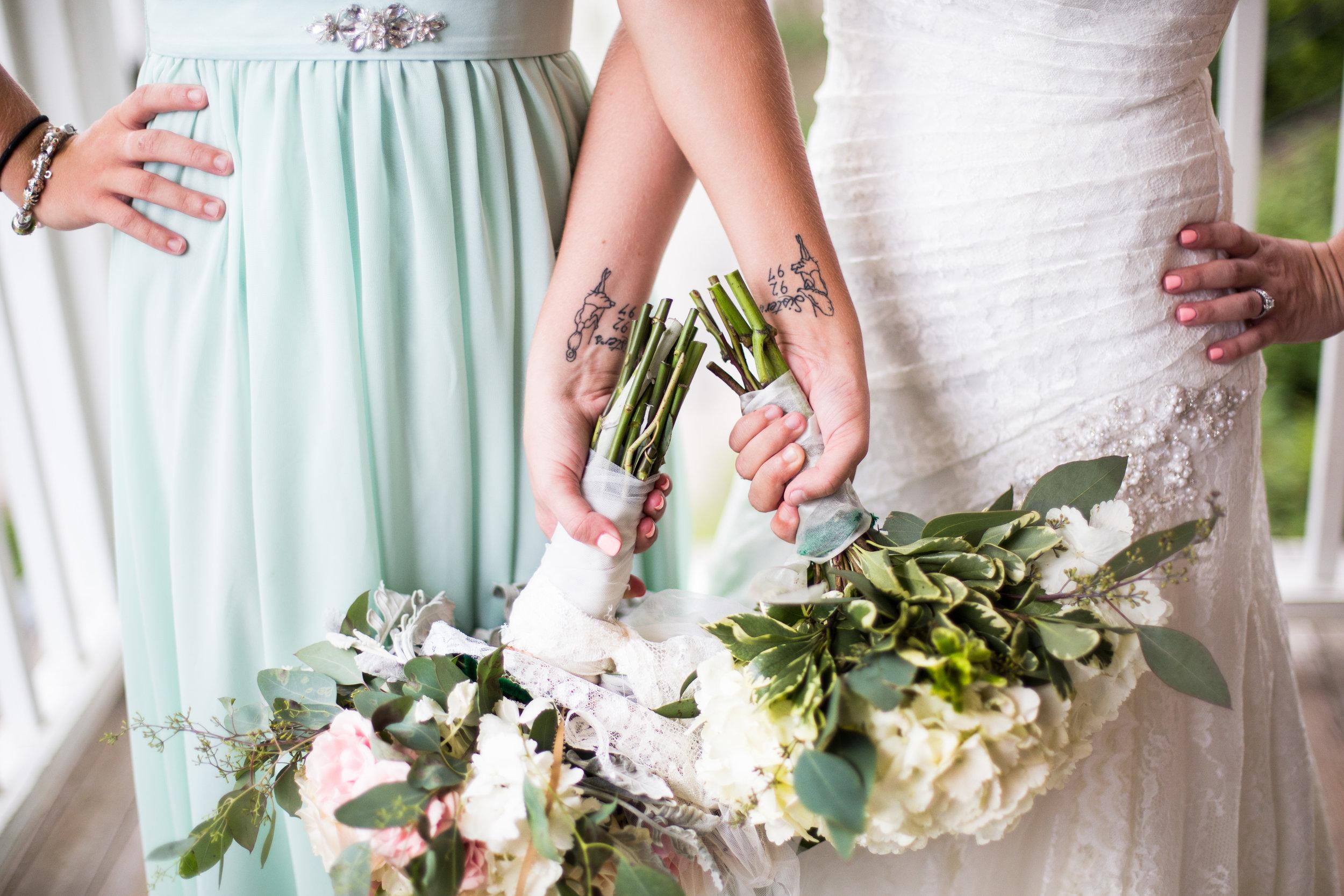 Owens-Shepherd Wedding Photos-18.jpg