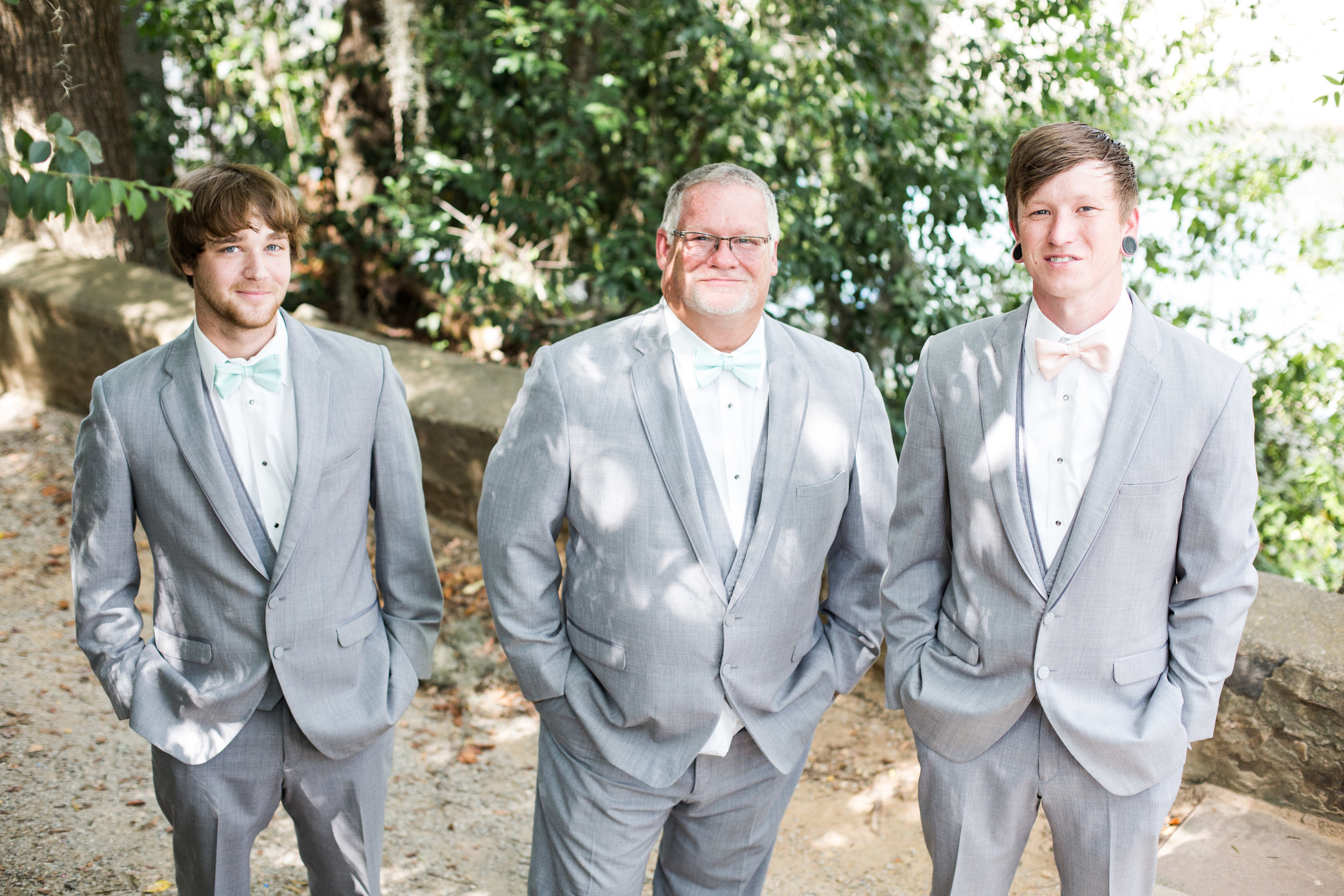 Owens-Shepherd Wedding Photos-22.jpg