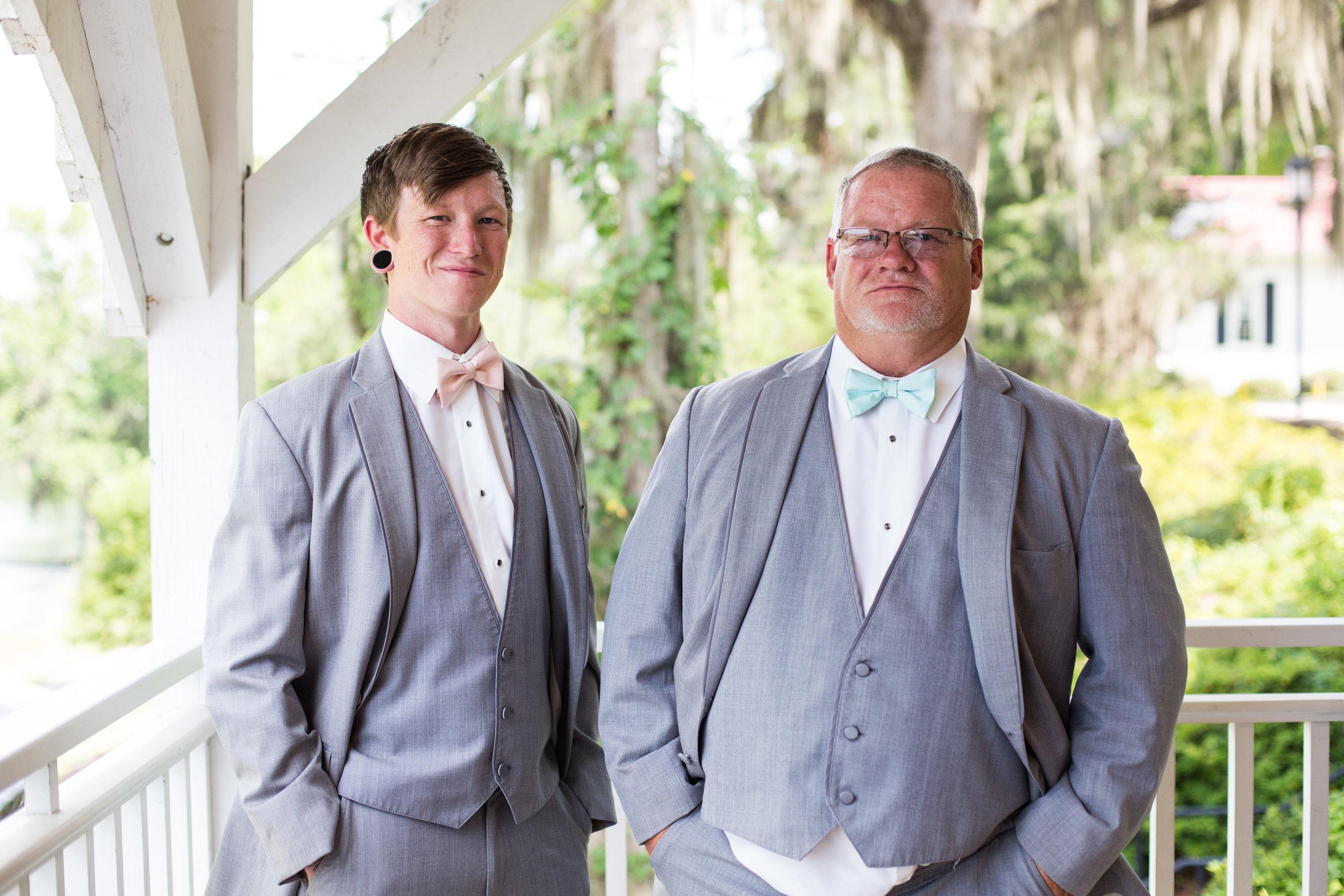 Owens-Shepherd Wedding Photos-21.jpg