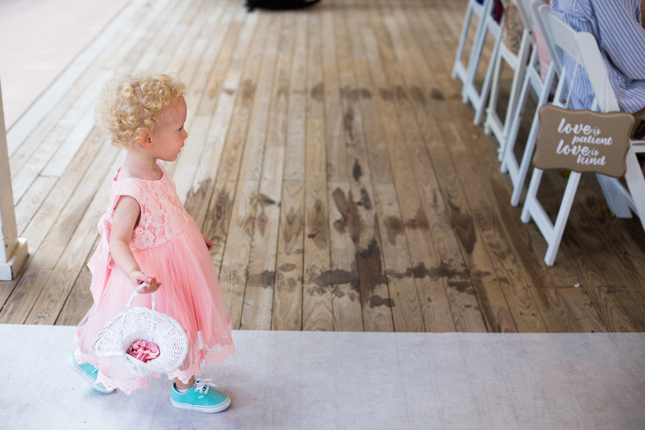 Owens-Shepherd Wedding Photos-23.jpg