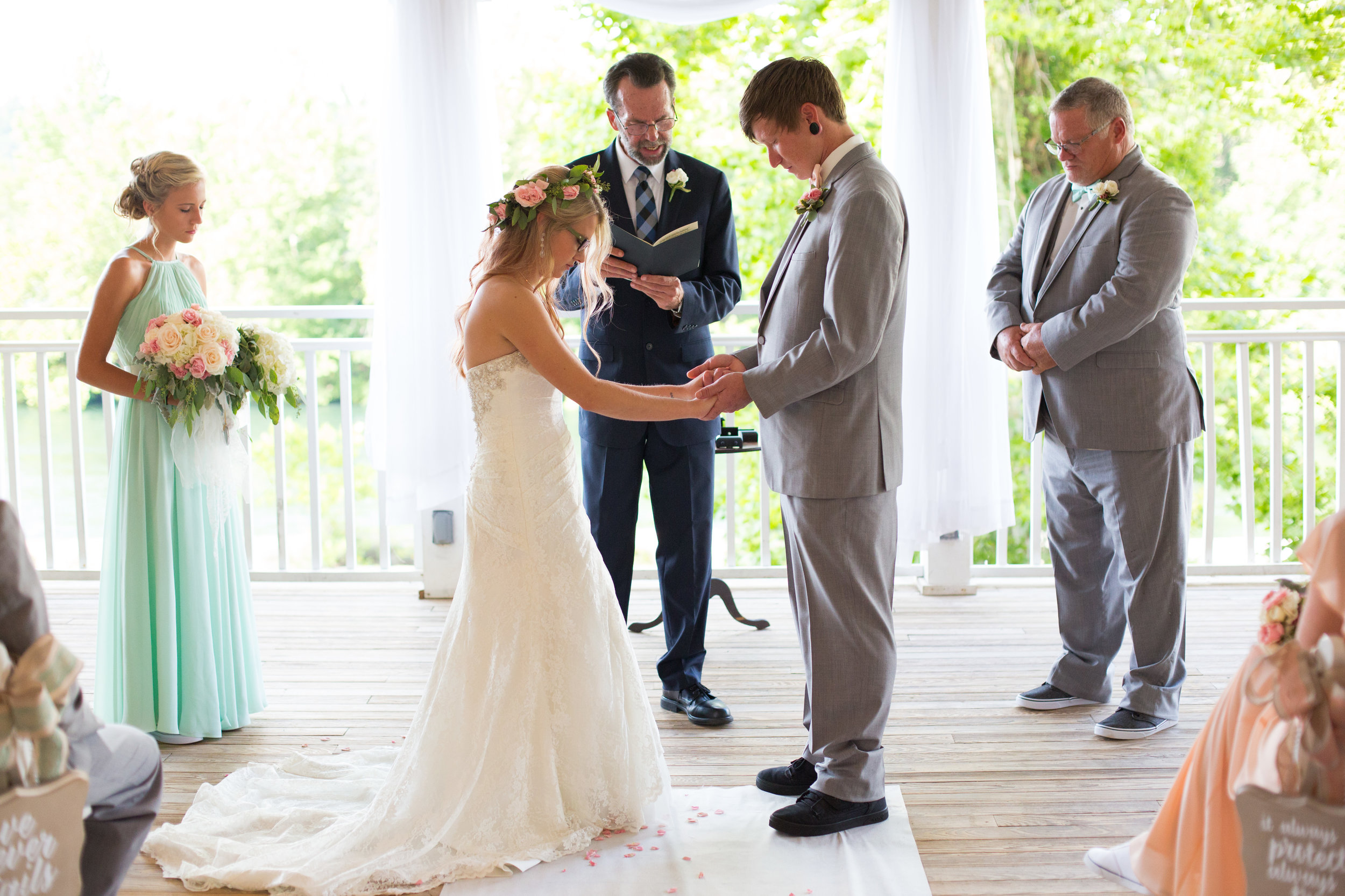 Owens-Shepherd Wedding Photos-24.jpg