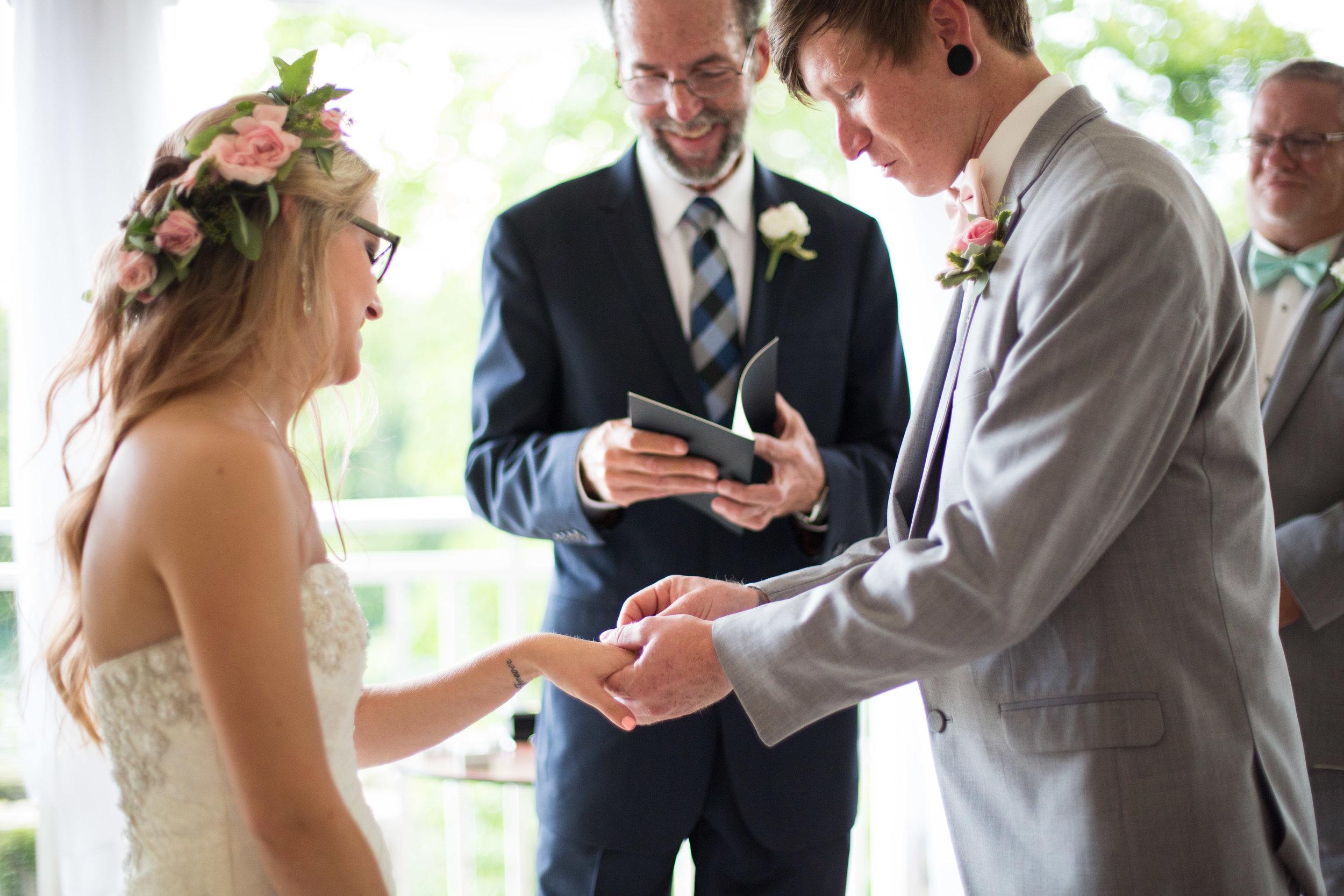 Owens-Shepherd Wedding Photos-25.jpg