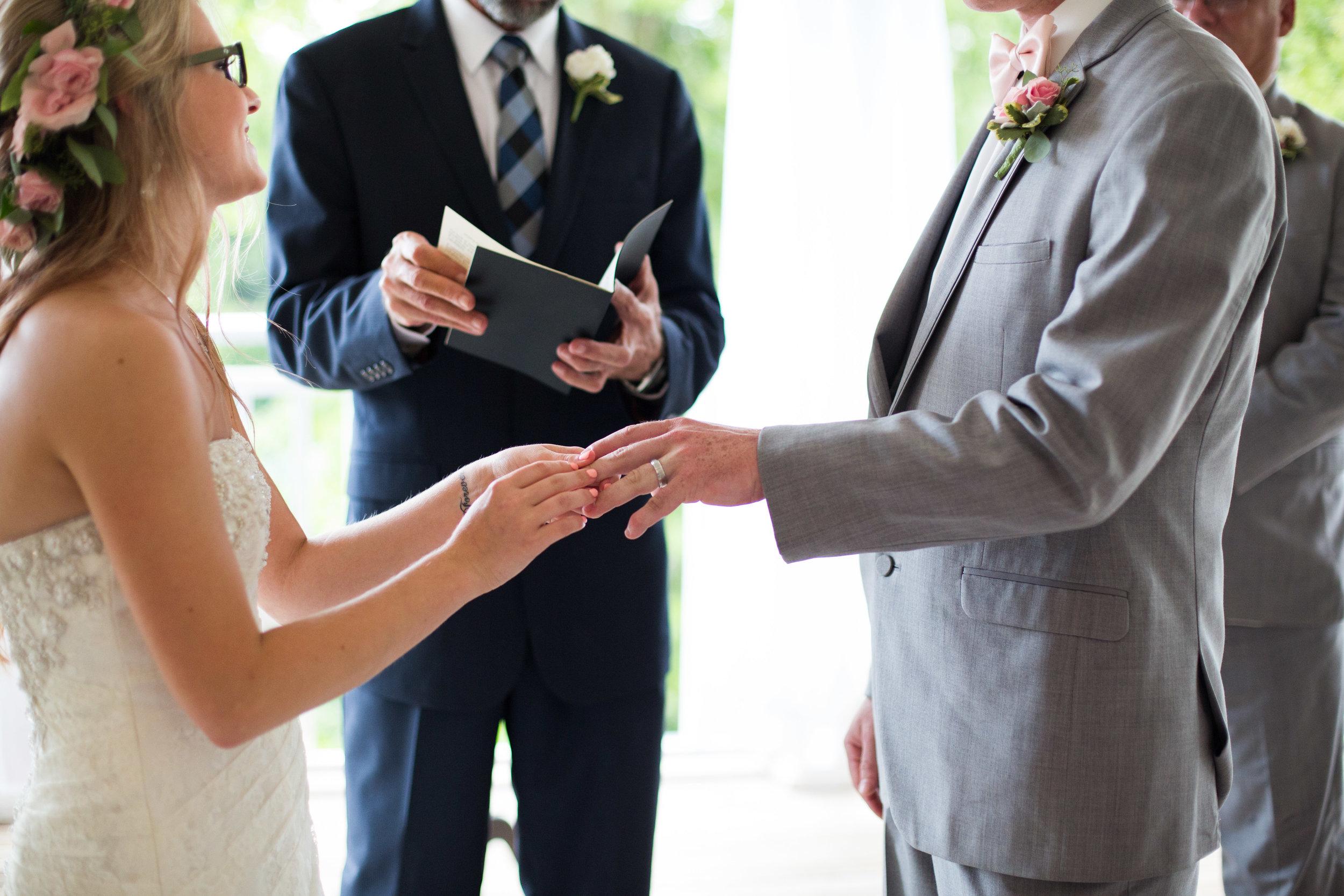 Owens-Shepherd Wedding Photos-26.jpg
