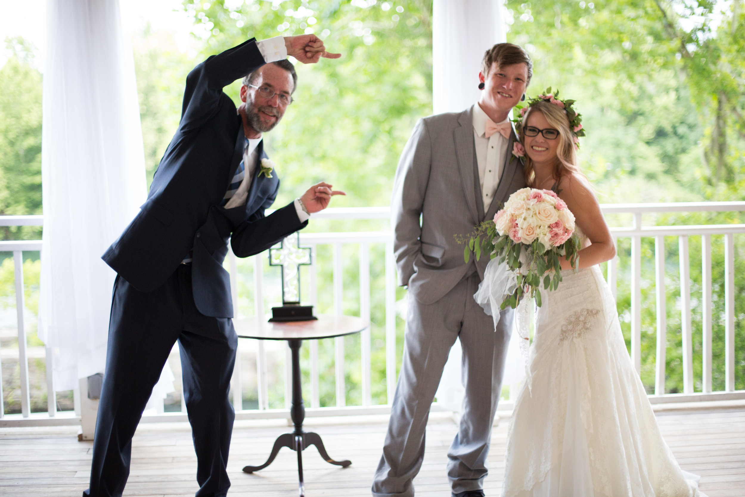 Owens-Shepherd Wedding Photos-30.jpg