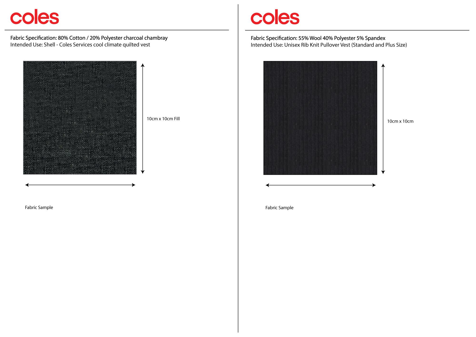 COLES-2017-14.jpg