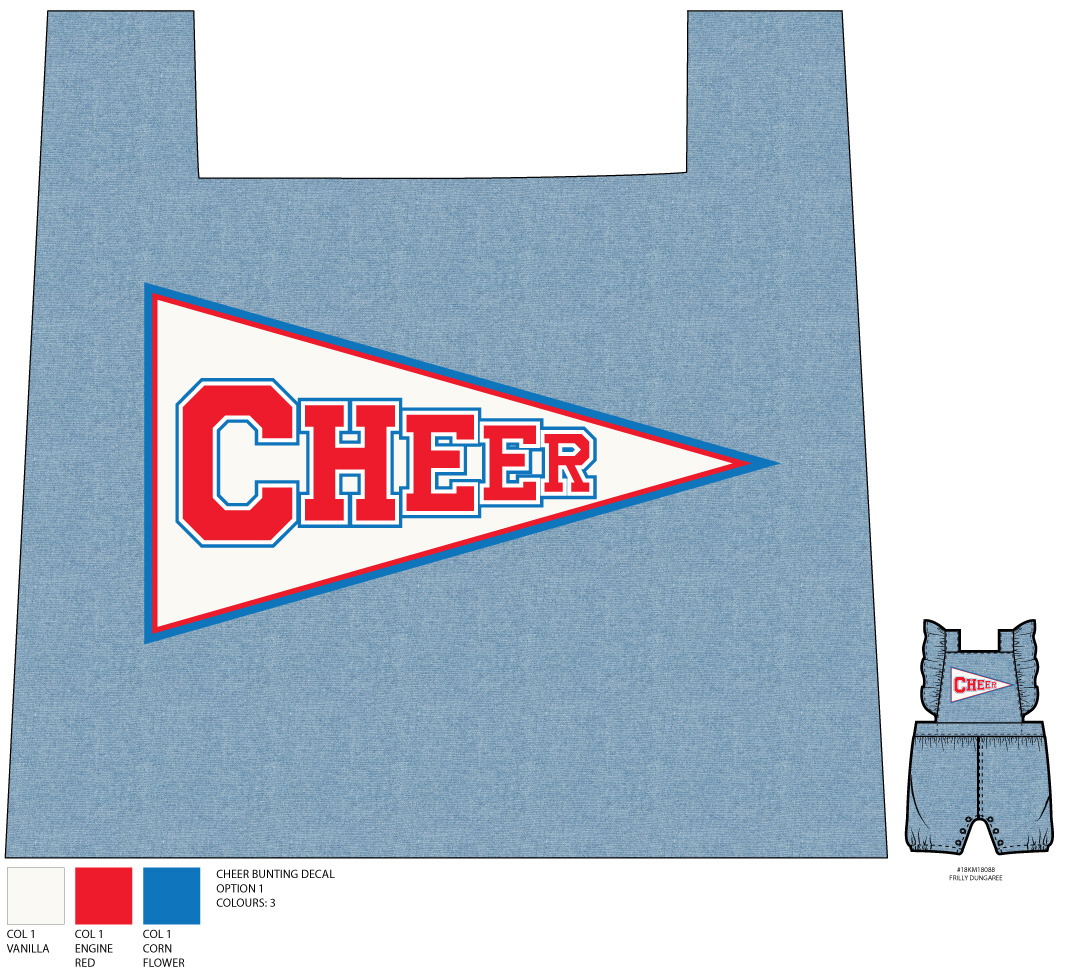 CHEER-BUNTING-PLACEMENT-DECAL.jpg