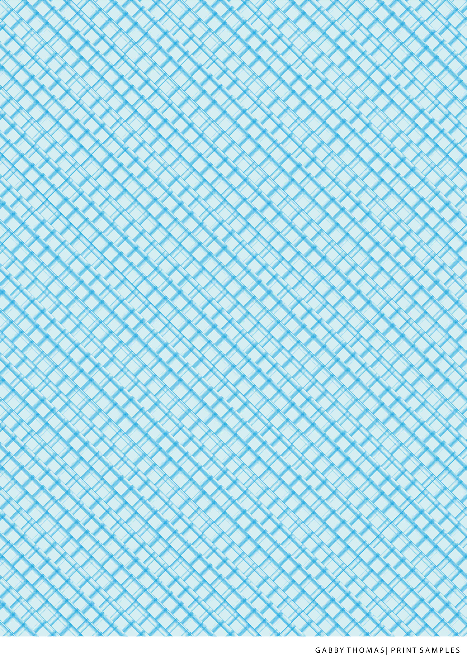 DIAGONAL-BLUE-CHECK.jpg